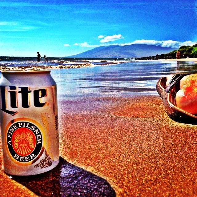 Polo Beach - D